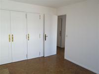 appartement mathey 135