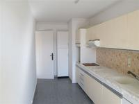 appartement mathey 140PETIT